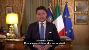 İtalya'dan kritik koronavirüs kararı