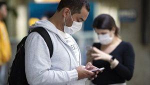 Koronavirüs hastalarında kalp yetmezliği de gelişebiliyor