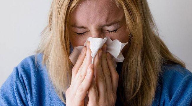 Koronavirüsü hafif geçirdiğimiz nasıl anlaşılır?
