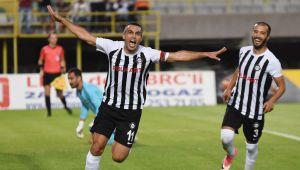 Murat Uluç: Ligler, maçlar oynanarak tamamlanmalı