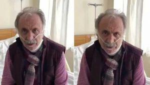 Prof. Dr. Cemil Taşçıoğlu hayatını kaybetti