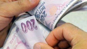 SGK'ya aidat ödemeyen firmaların işlemlerini ertelendi