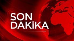 Valilikten Roketsan'daki patlamaya ilişkin açıklama