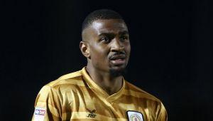 23 yaşındaki futbolcu hayatını kaybetti