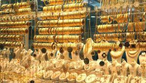 Altın alımıyla ilgili BDKK'dan önemli karar