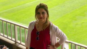 CHP'li belediye meclis üyesi Cumhurbaşkanı'na hakaretten gözaltına alındı