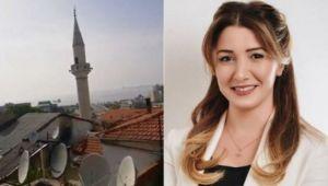 CHP'Lİ ÖZDEMİR'E GÖRÜNTÜLERE NASIL ULAŞTIĞI SORULDU
