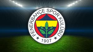 Fenerbahçe Yüksek Divan Kurulu Toplantısı online yapılacak