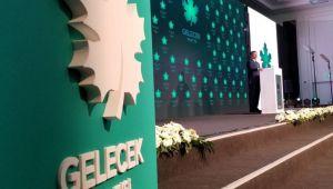 Gelecek Partisi'nden AKP'ye Halk TV tepkisi