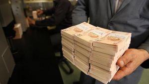 Halkbank 3 Ay Geri Ödemesiz 100 Bin Lira Veriyor
