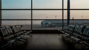Havalimanlarında yeni dönem başlıyor