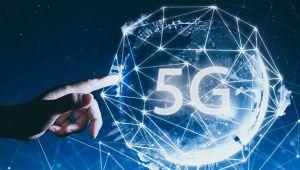 İsveç'te 5G başlıyor