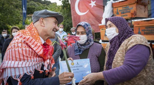 'İTHALATÇI POLİTİKALARIN TERK EDİLMESİ GEREKİYOR'