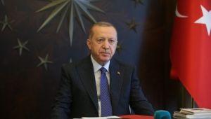 İZMİR'DE CAMİLERE YAPILAN SAYGISIZLIĞA SERT TEPKİ