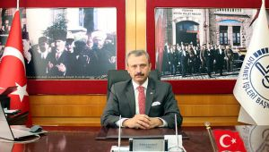 İZMİR'DE YAPILAN PROFESYONEL BİR SALDIRI