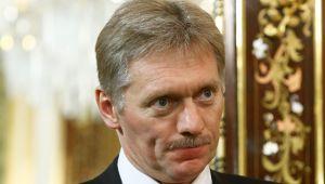 Kremlin Sözcüsü Peskov, korona virüsü yendi