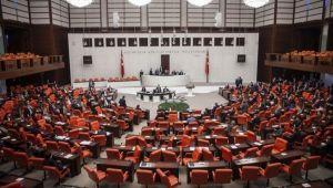 'Meclis neden toplanmıyor' eleştirilerine yanıt