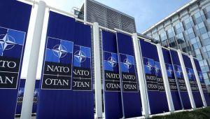 NATO'dan Rusya'ya çağrı