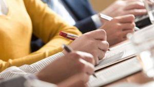 ÖSYM, sınav başvuru tarihlerini güncelledi