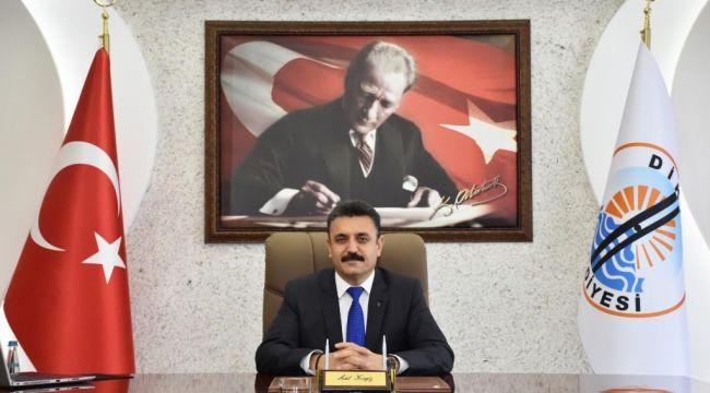 """""""TÜRKİYE BELEDİYELER BİRLİĞİ HAREKETE GEÇMELİDİR"""""""