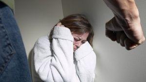 Türkiye'de geçen yıla göre kadın cinayetleri yüzde 36 oranında düştü