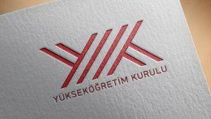 YÖK'ten 'akademik takvim' açıklaması