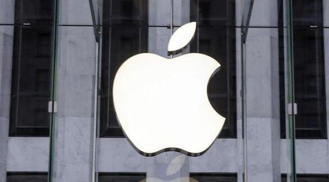 Apple'dan Türkiye'ye müjdeli haber