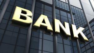 Bankacılık sektöründe net kâr