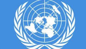 BM'den Suriyeli göçmenler için yardım çağrısı