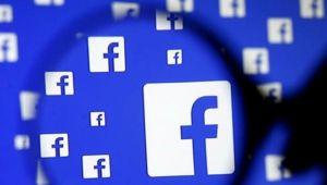 Facebook'tan seçim kararı
