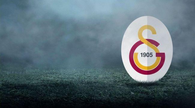 Galatasaray'da testler negatif çıktı