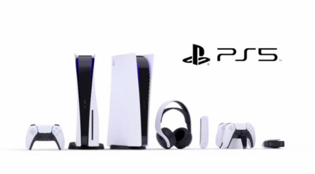 Gümrüklere Playstation 5 uyarısı !