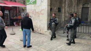 İsrail-Suudi ittifakı panikte