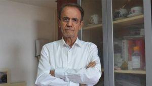 Prof. Dr. Mehmet Ceyhan'dan aşı uyarısı