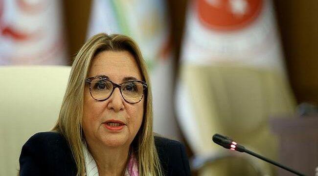 Türk Eximbank, 380 milyon euro kredi sağladı