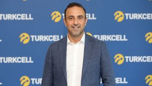 Turkcell'in