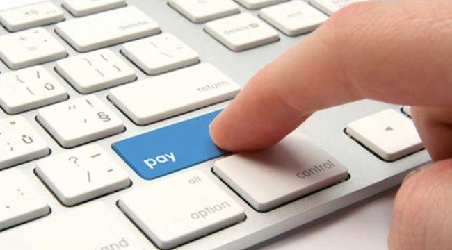 Türkiye Ödeme ve Elektronik Para Kuruluşları Birliği kuruldu