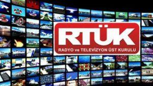 RTÜK'ten 'Ulusal elektronik tebligat sistemi' uyarısı
