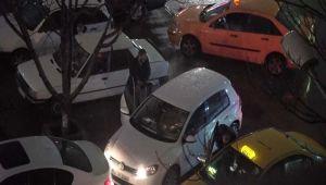 Ankara'da tefeci operasyonu