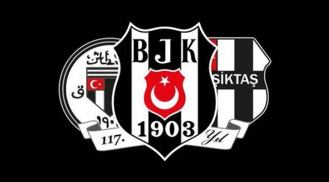 Beşiktaş'ın web siteleri çöktü