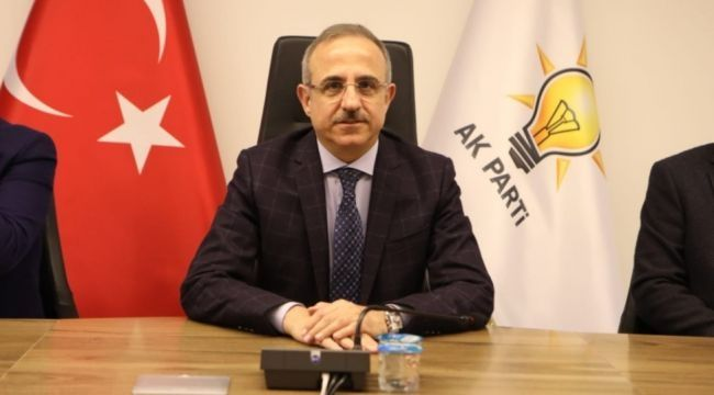 """""""BU RUH VE ŞUURU KAYBETMEYECEĞİZ"""
