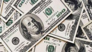 Dolar 6.85 lirada takılı kaldı