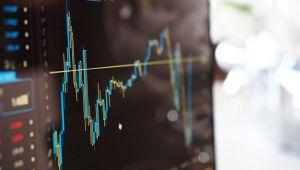 Ekonomik güven endeksi yüzde 11,8 arttı