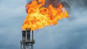 Elektrik üretiminde doğal gaz ile ithal kömür satrancı