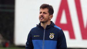 ''Fenerbahçe camiasının destansı bir mücadelesi var''