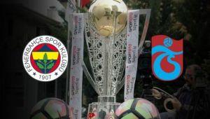 Fenerbahçe ve Trabzonspor arasında 3 Temmuz atışması!