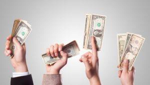 Girişim yatırımları pandemi döneminde yüzde 500 arttı