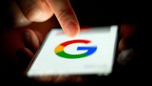 Google'dan, Türkiye'deki alışveriş reklamlarını kaldırma