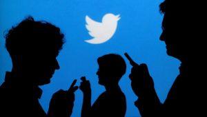 Hackerlar Twitter'da 36 hesabın özel mesajlarına eriştiler