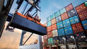 Haziran ayı dış ticaret verileri açıklandı